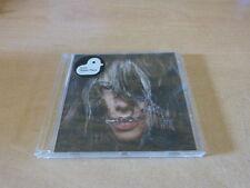 BJORK - HIDDEN PLACE - 587-140-2 !!!! !!!!!!!  !!!!! RARE CD