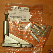 Genuine Stihl MS200T Chainsaw Mounting Tool For Separating Crank Case Tracked