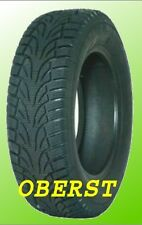 Pneu hiver rechapé NF3 185/70 R14 88T made in Germany