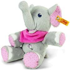 Steiff Baby Elefäntchen Trampili 22cm Plüsch Kuscheltier Elefant Geschenk 240249