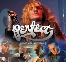 Perfect - Z wtorku na srode (CD) NEW