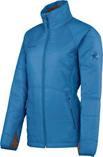 MAMMUT isolamento, Midlayer Donna Giacca-Madra Hybrid dove'S JACKET TG S 13/14 * NUOVO