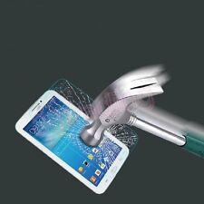 Protection d'écran verre trempé premium pour Samsung Galaxy Tab 3 7.0 T211 P3200