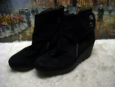 Fly London 'Yama' Bootie - Size 40/ US 9 - $198.95
