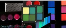 INGLOT - 4 SQUARE EYESHADOW REFILLS + FREEDOM SYSTEM PALETTE-You Choose Colours