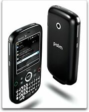 NEW Palm PRO Treo 850 SPRINT PCS Cell Phone PDA bluetooth WiFi touchscreen GPS