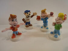 Wade WHIMSIE FULL SET OF COCOPOPS