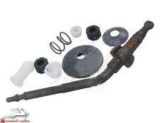 Schalthebel GAZ 24, 3102/29 Wolga, 5 gang Getriebe. Gearshift lever repair kit.