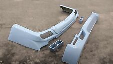 Range Rover Vogue L322 - 2010-2012  Body Kit  Startech Style without led lights