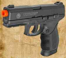 Brand New Licensed and Trademarked Taurus Pt 24/7 CO2 Sportline Airsoft Pistol