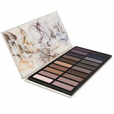 Coastal Scents Eye Shadows, Revealed Smoky Makeup Pallet, 30 Gram, New
