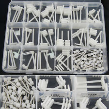"""111 pcs 2.5"""" 3.5"""" Hard Disk Repair Kits HDD Head Replacement Tools-Data recovery"""