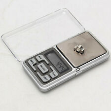 200g-x-0-01g-Portable-Mini-Digital-Pocket-Scale-Balance-Weight-Jewelry-Gram-XG