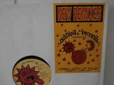 "dominica""gotta let you go""new remixes""maxi12""or.fr.cnr:3003916 de 1995."