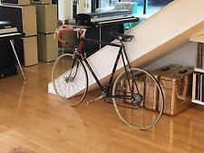 Mid-'70s Motobecane Grand Record Vintage 10-Speed Bicycle Road Racing Bike