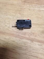 Maytag Whirlpool Microwave Oven Micro-Switch 53001123