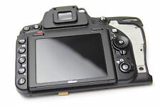 Nikon D750 Full frame Rear Cover With LCD Replacement Repair Part DH632