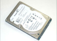 Dell Latitude E6220 320GB SATA Hard Drive, Win 7 Pro 64-Bit & Drivers Installed