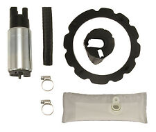 New Carter P74183(Made in USA) Fuel Pump and Strainer Set For 97-99 F-150  F-250