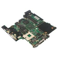 IBM Mainboard ThinkPad T60 ATI FireGL 256MB - 42T0153