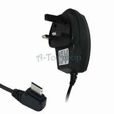 SAMSUNG SGH D900 D900i E900 J600 U600 E250 E570 E870 MOBILE MAINS CHARGER