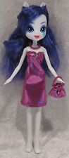 Clothes for MY LITTLE PONY EQUESTRIA GIRL Dolls #10 Dress, Purse & Necklace Set