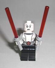 LEGO Star Wars - Asajj Ventress (75087) - Figur Minifig Jedi Krieger 75087
