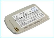 High Quality Battery for Samsung SGH-T500 Premium Cell