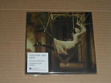 "Porcupine Tree ""Signify"" 2016 CD Sealed [Steven Wilson No-Man Bass Communion]"
