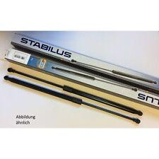 Frase 2x STABILUS, Valigia -/vano di carico 5724zw STABILUS