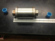 Toro front axle filter element 75-6340 756340 75-6340-03 3/4 female pipe thread