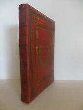 DE ROCHAY, Mina ou les épreuves d'une vie d'enfant - 1890