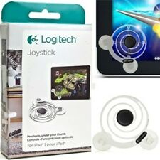 Logitech Joystick For iPad, iPad 2, iPad 3 and Android Tablets