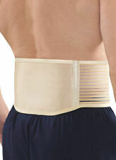 Magnetic Back Pain Belt - Back Pain Relief! Helps Posture!