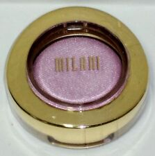 1 Milani Bella Eyes Gel Powder Shimmer Eyeshadow BELLA PINK #13 Sealed Compact
