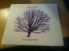 "Perry Blake ""The Crying Room"" IMPORT cd"