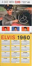 CD Elvis PRESLEY A date with Elvis (1959) - Mini LP REPLICA - 12-track Gatefold