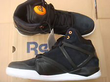 brand new Reebok Pump Omni Lite HLS trainers UK size 12,EU 47, 31cm
