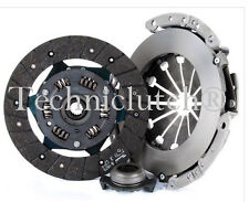 3 PIECE CLUTCH KIT ROVER 200 214 SI