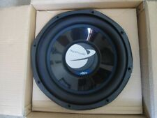 "Planet Audio PX120 1000 Watts 12"" Dual Voice Coil 4 Ohm Car Subwoofer BRAND NEW"