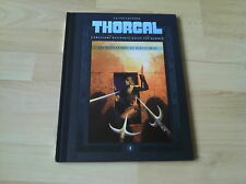 THORGAL N° 3 LES 3 VIEILLARDS DU PAYS D'ARAN LA COLLECTION