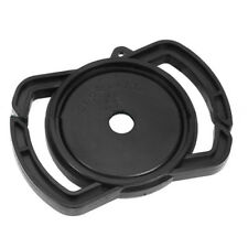 Camera lens cap buckle holder keeper for Canon Nikon Sony Pentax 52/58/67mm TSUS