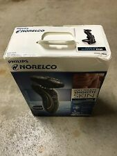 Philips Norelco SensoTouch 2D 1160X Men's Electric Shaver New Retail 6500 Series
