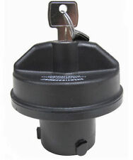 OE Type Lockable With Key's FORD Gas Cap For Fuel Tank Stant 10502