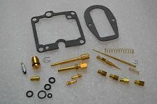 Yamaha SR500 Carburetor Carb Rebuild Kit