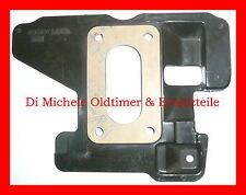 30/32 DMTR, DMTE Weber Vergaser Isolator / Hitzeschutz für Fiat Panda,Ritmo....