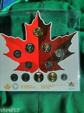2017 Canada 150 - 12 coin set features all classic AND winning coin designs