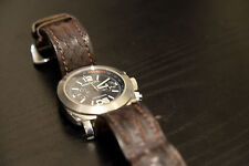 Magrette Regattare Chronograph MINT!!!!! Limnited Edition only 500 made