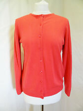 Rose cardigan taille 10 m&s MARKS & spencer 0502 x