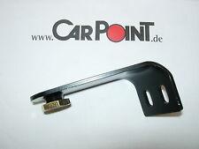 Porsche 911 69-73 Befestigungswinkel Sicherheitsgurt rechts 90152104400